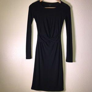 ALLSAINTS SAIN  Dress